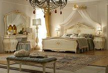 bedrooms lara