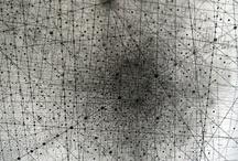 Patterns and Graphics / by DeepBlueNitz