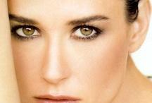 Demi Moore / by Lorraine Cosme