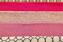 Telas patchwork / Telas 100% algodón