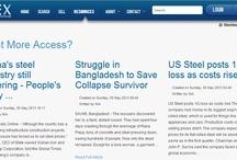 News Global