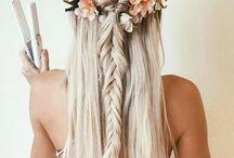 Hair&Dresses