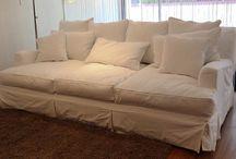 Furniture love