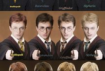 Harry Potter♡♥♡ / Harry Potter i inni ♥