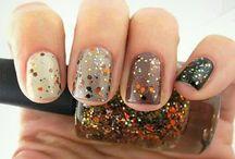 Nails! / by Kt Brummett