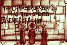 .•~° Harry Potter °~•.