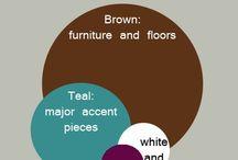 barvy v byte