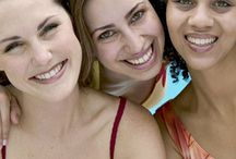 All about Fibroids / Learn more about Fibroids and how we can help! http://bit.ly/1eotCLO