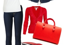 Moda Urbana femenina Primavera Verano 2016, Ropa y complementos