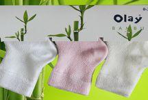 Bambu Collections / Bambu çorap nem emicidir. Bambu çorap yumuşak ve ipeksi bir dokuya sahiptir. Bambu çorap koku yapmaz. Bambu çorap koku yapmaz çünkü anti bakteriyeldir.