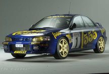 next classic cars