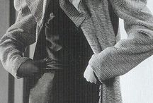 1930s fashion fotos