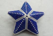 Hviezda