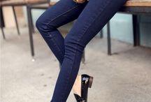 Sapatos | Como combinar / Como combinar sapatos, oxford, tênis, converse, mocassim, botinhas e outros nos looks do dia-a-dia. Looks casuais, street style, vestido, saia, calça, short, meia calça