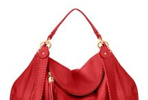 Bags  / Mode