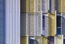 Architecture_panels