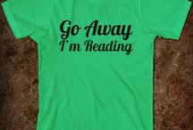 Bookworm!