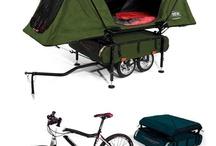 Bike &outdoor