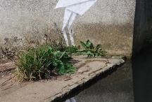 {design} banksy