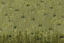 Embroidery Ricami