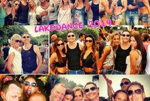 Festival / Lakedance 2014