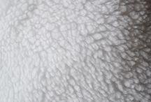 kožešina na škrabadlo