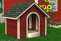 Sims 2- Pets