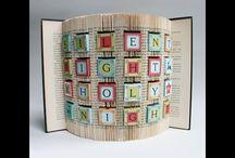 Book craft