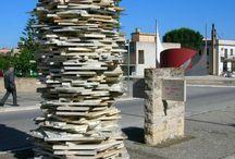 Costas Varotsos - L' Infinito nella Memoria