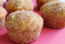 Muffinsseja