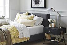 Bedroom designs Charlotte