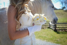 Button & Brooch Bridal Bouquets