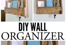 Organizinggg