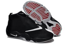 Nike Air Zoom Flight Shoes