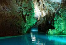 Lebanon Travel Diaries