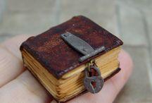 libros medievales