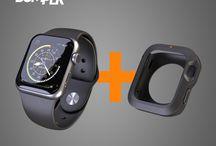 Apple accessoires / Gadgets voor apple