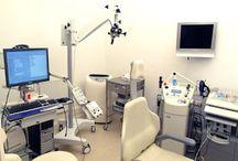 Klinik Aborsi Raden Saleh Call: 081371317288