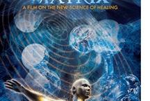 spiritual dvd's to buy