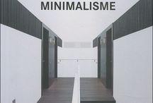 MINIMALISME / Sculpture