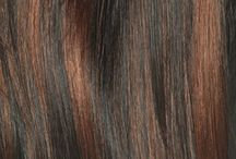 Hairstyles/Color / by Kaylee Owens
