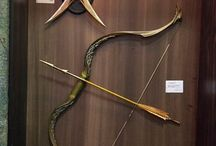 weapon_bow
