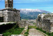 Albanie_future