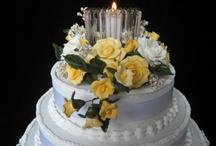 Wedding Design's