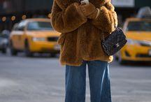 Style winter 16/17