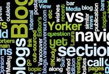 Journalism / Journalism and storytelling