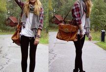 Ρούχα♥