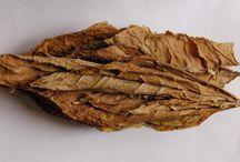 Табак сорта Гавана. Количество ограничено!