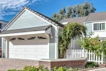 California Real Estate / These are listings that have already been sold by The Gina Kent Group, located in #LagunaNiguel #California.  #Realestate #thegkgroup #theginakentgroup #homes