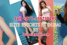 Dubai Escorts Helpful News
